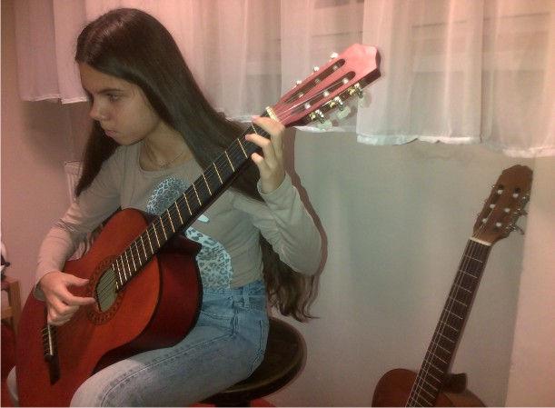 nauka-gry-na-gitarze