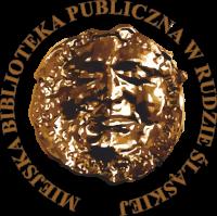 Miejska Biblioteka w Rudzie Śląskiej