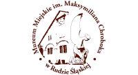 Muzeum Miejskie i. Maksymiliana Chroboka w RudzeŚląskiej