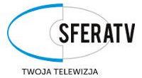 Telewizja Sfera - Ruda Śląska