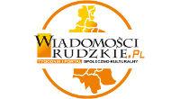 Tygodnik i portal społeczno-kulturalny w Rudzie Śląskiej