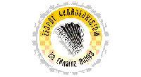 Zespol akordeonistow w Rudzie Śląskiej - logo